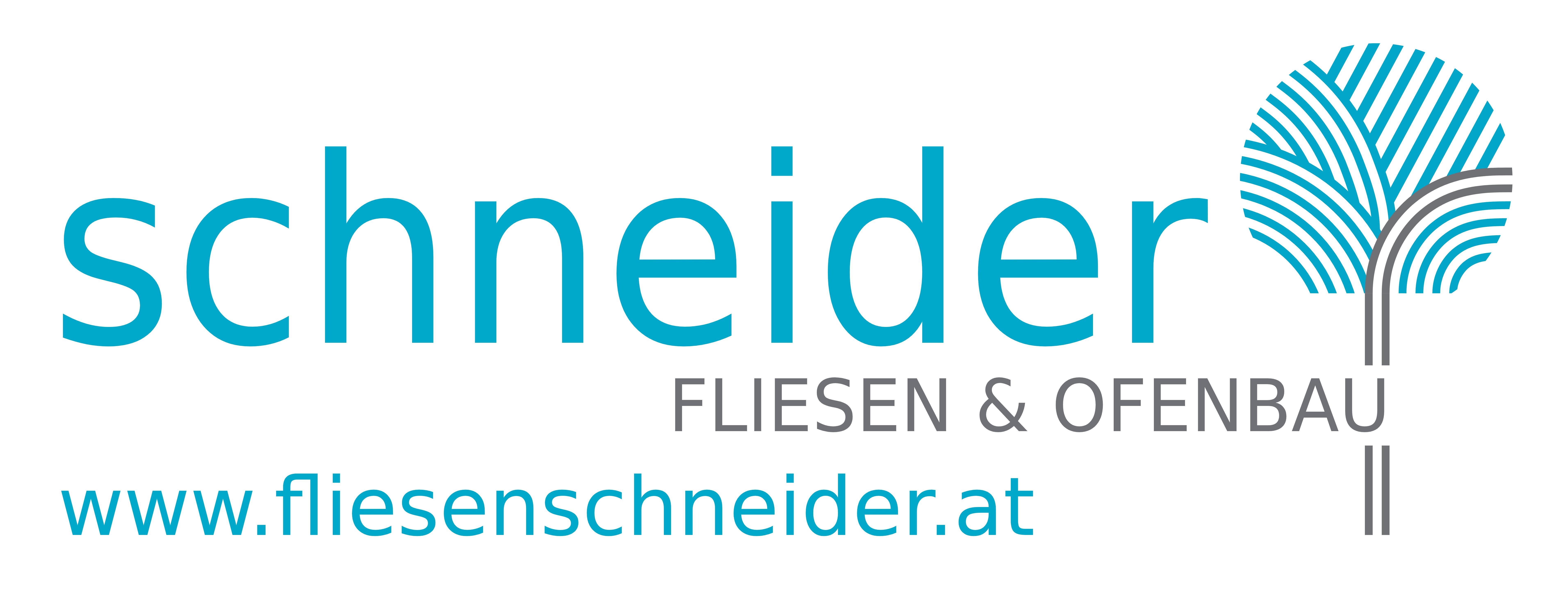 Fliesen & Ofenbau Schneider GmbH